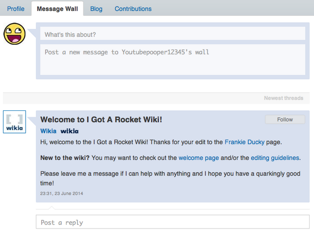 File:I Got a Rocket Wiki welcome tool bug-2.png