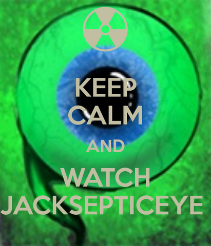 File:Keep-calm-and-watch-jacksepticeye-6.png