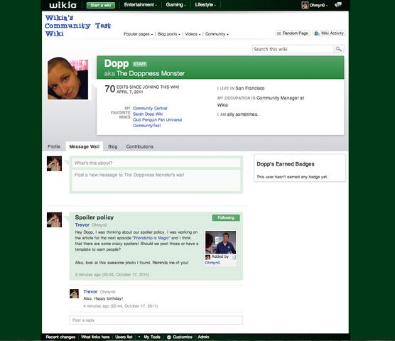 File:Messagewall-fullscreen.png