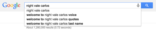 File:Night Vale Search Suggest.png