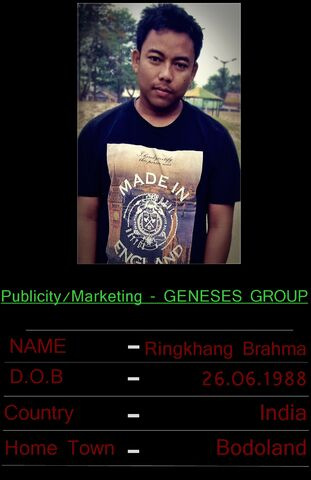 File:Ringkhang Brahma.jpg