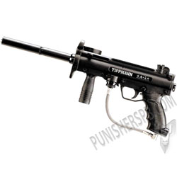 File:Tippmann-a5-paintball-gun-black-md.jpg