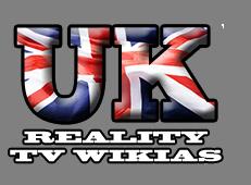 File:UKRealityTV Webring-left 01.png