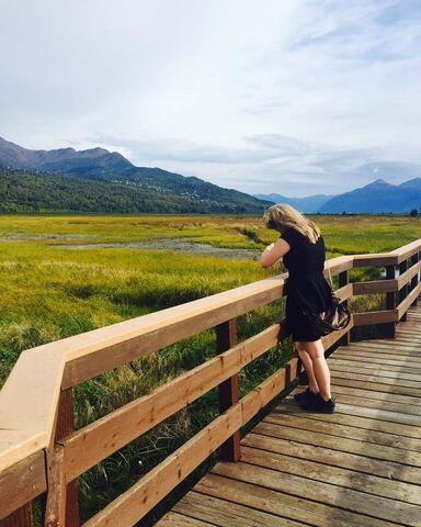 File:Alaskan-Girl.jpg