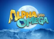 Alpha and omega outtakes by mjponso-d37u157