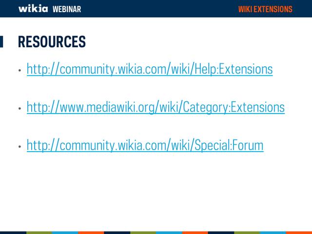 File:Extensions Webinar Slide50.png