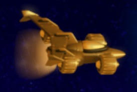 File:Gold Digger Spaceship.jpeg