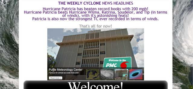 File:HypotheticalHurricanes Review Homepage.png