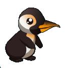 File:Inventario Pieles Pinguinino Navidad2014.png