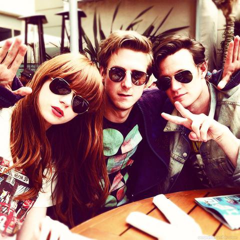 File:Matt, Arthur and Karen.png