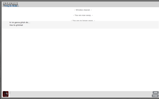 File:Screen Shot 2013-12-03 at 9.41.26 PM.png