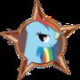 File:Badge-edit-0 (3).png