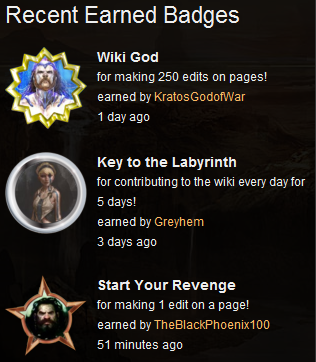 File:God of war wiki achievements.png