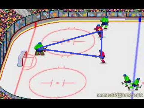 File:Hockeyisilluminatipreview.png