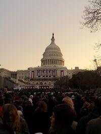 InaugurationPhoto