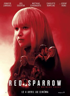 Red-sparrow-movie-french-poster