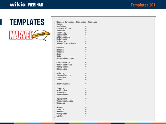 File:Templates Webinar April 2013 Slide06.png