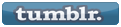 File:Tumblr button.png