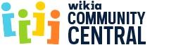 File:WikiaCommunityCentral.JPEG