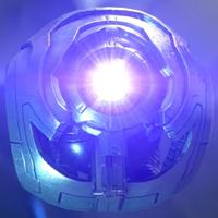 Aexhel avatar