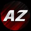 Azgoodaz Logo