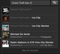 Thumbnail for version as of 21:58, December 31, 2013