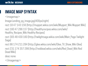 Extensions Webinar Slide26