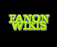 FanonWikis