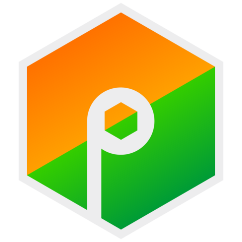 File:Pogodaanton.png