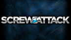 RT Wiki screwattack