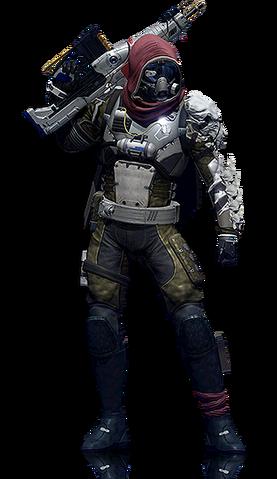 File:T3CHNOCIDE Destiny Hunter.png