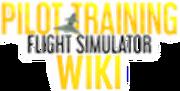Wiki-wordmark copy