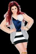 Ariana grande png by diannaagron-d4flj4x