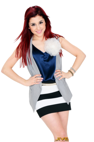File:Ariana grande png by diannaagron-d4flj4x.png