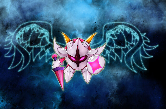 File:Galacta Knight by TheEndChapter.jpg