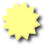 File:Point badge.png