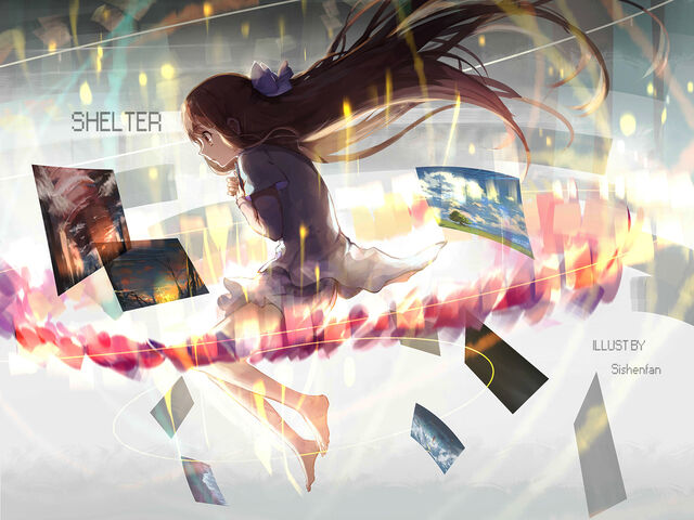 File:Rin (Shelter the Animation).jpg