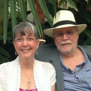 File:Yvonne & Tom - M&J.jpg