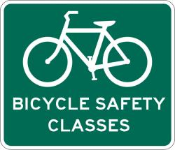 File:Bicycle-safety2.thumbnail.jpg