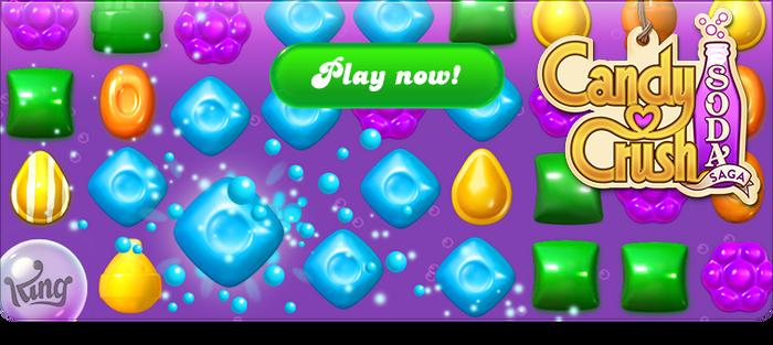 CCSS bottom banner gameplay2 BCS-263 en