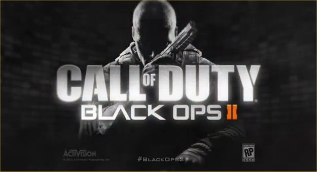 File:Callofduty-black-ops2.jpg