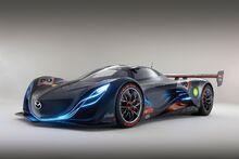Carros-de-carreras-imagenes-de-carros-autos-coches-fotos-fondos-de-pantalla-wallpaper-carreras-tunning-7
