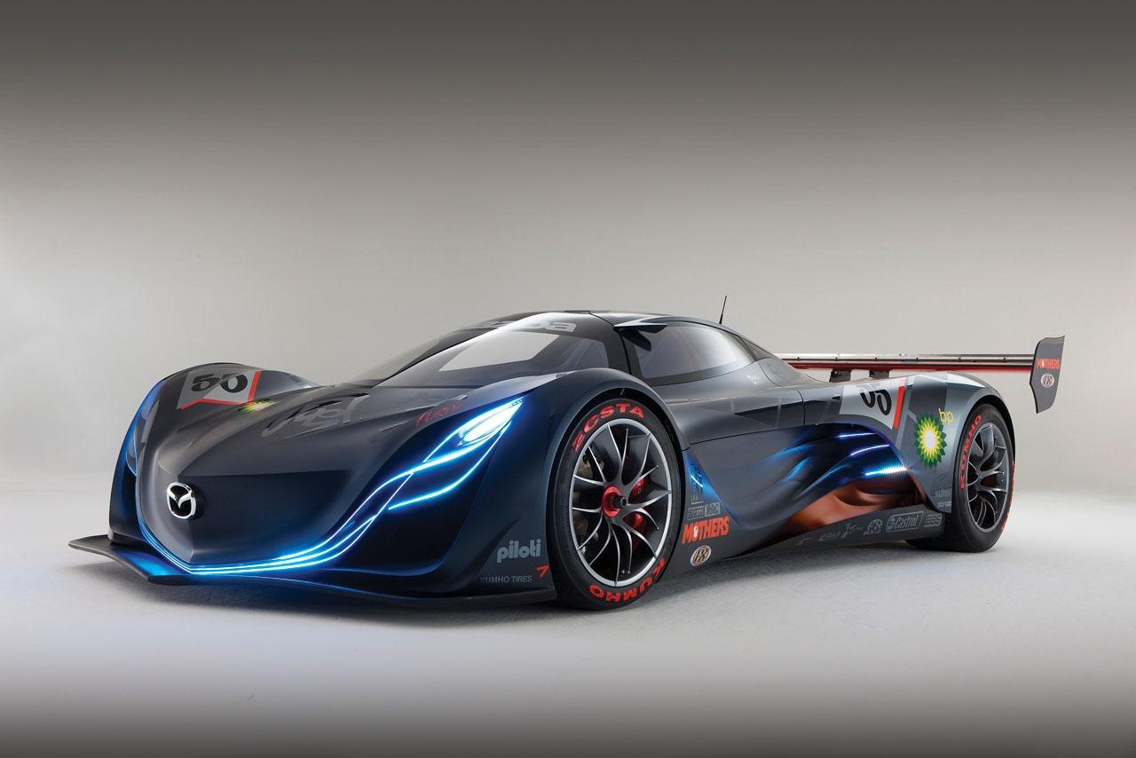 image carros de carreras imagenes de carros autos coches fotos