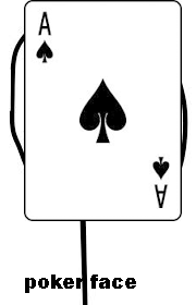 File:Poker Face.png