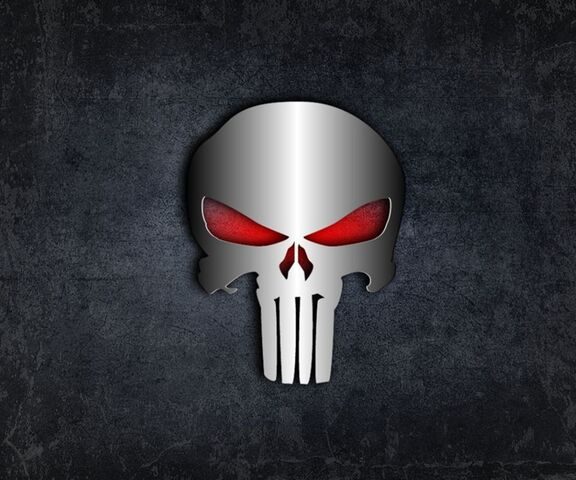 File:Punisher-wallpaper-9327925.jpg