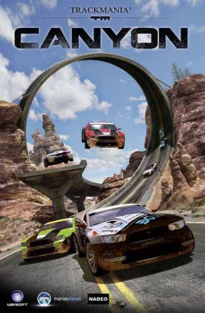 File:Trackmania 2 cover.jpg