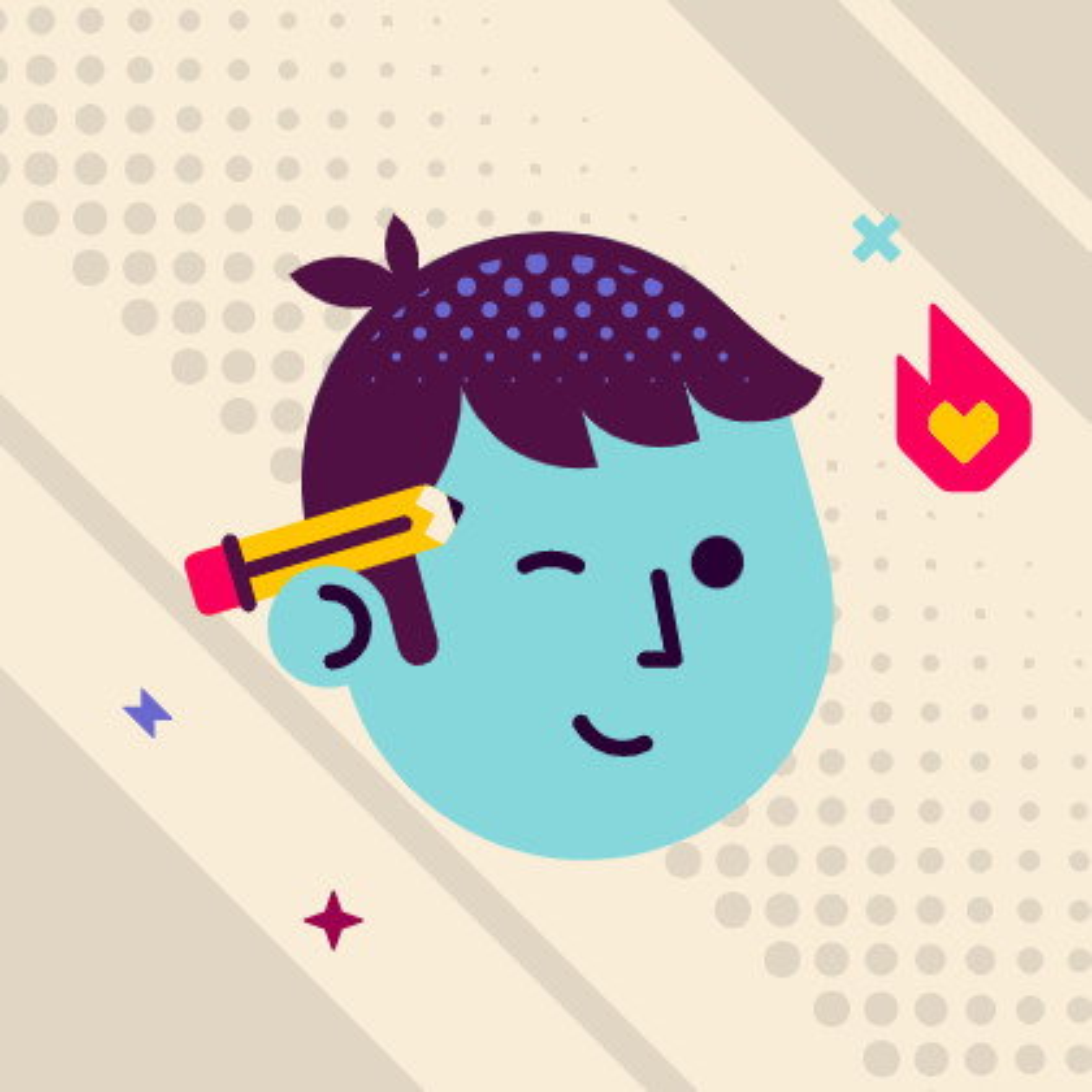 Avatar-Nekky-chan