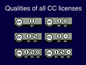 CC Webinar Slide32
