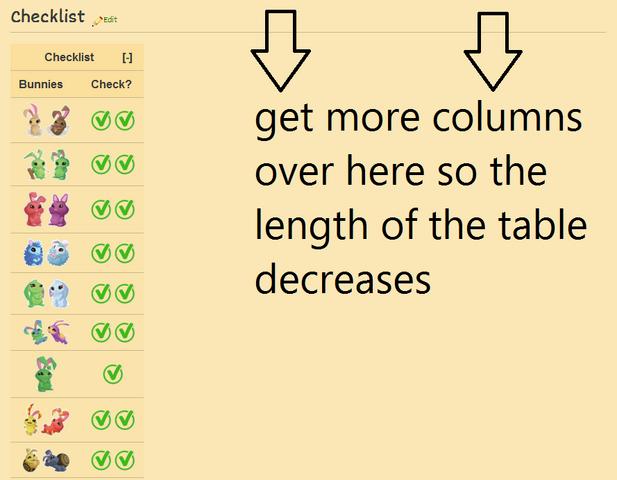 File:Checklist.png