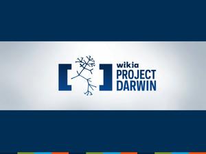 Darwin Intro Webinar Slide04